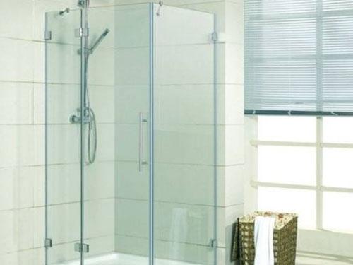 丹东卫浴玻璃